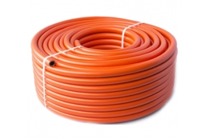 Air and gass hoses