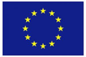 EU FUND